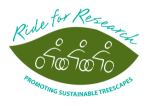 rideforresearch-logo-final-cmyk