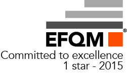 Logo_EFQM_C2E1star2015