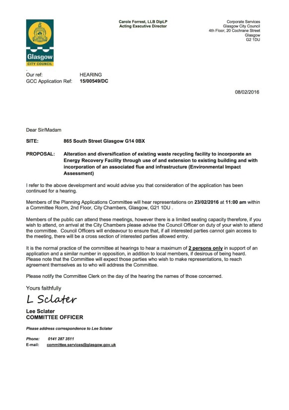 20160208_GCC_WHMalcolm_PublicHearing_Letter