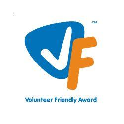 volfriend_logo_in_white_circle