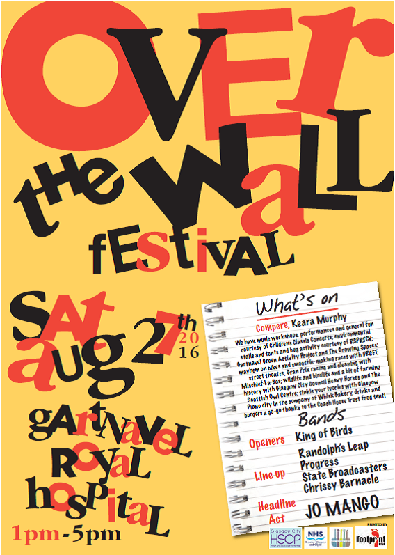 2016_OverTheWall_Flyer_Front