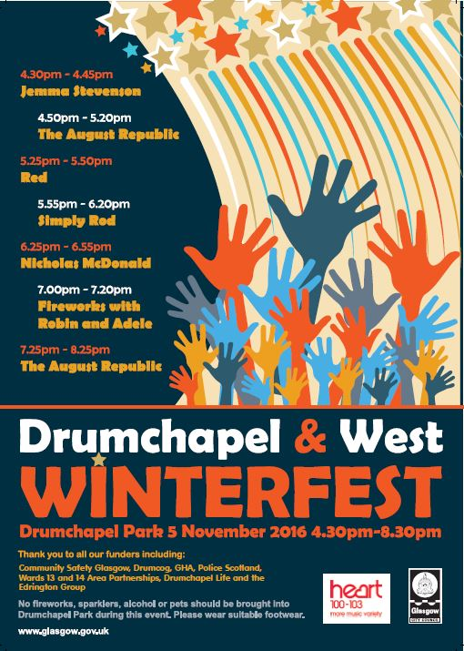 winterfest_poster